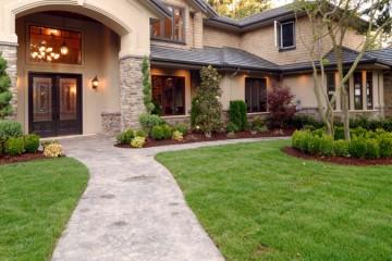 Landscape Design Oakville